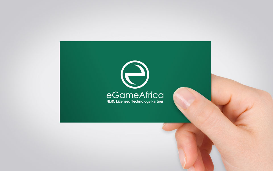 eGame Solutions Limited