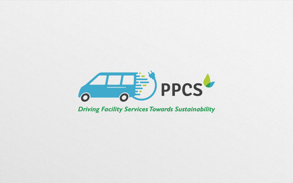 Professional Property & Cleaning Services Ltd.